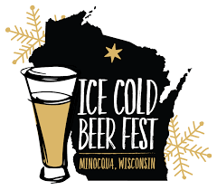 ICE COLD BEER FEST