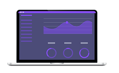 Hotellisense Hotel Analytics Platform Live Demo