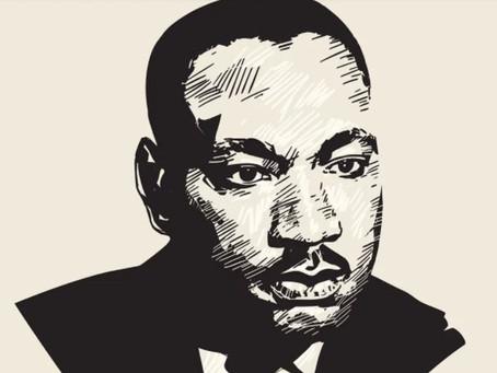 Martin Luther King: tres lecciones sobre política, religión y libertad de conciencia