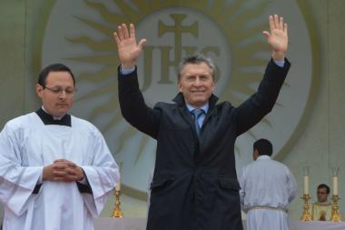 La ilusoria laicidad del Estado argentino