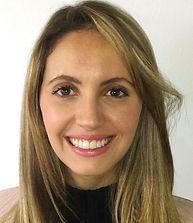Caroline Fonseca