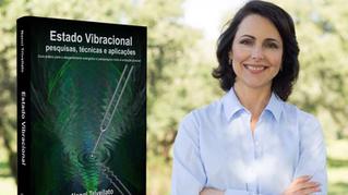 Promoção: 2ª ed. Estado Vibracional