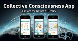 Ready to hack your consciousness? Meet Adam Curry on February 18 in Los Angeles