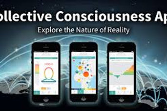 Community Event: Conscious Tech with Adam Curry