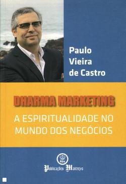 Paulo Vieira de Castro