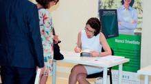 Mentoring Evolutivo I-ACT em pessoa e online com Wagner Alegretti ou Nanci Trivellato