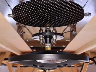 Phazr: a plataforma de experiência vibro-acústica, uma tecnologia da consciência