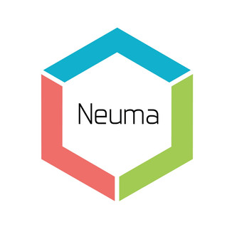 NEUMA Lucid Sleep App for Android is now available on Google Play!