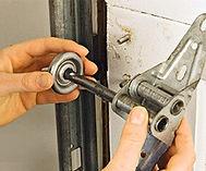 Garage Door Service Repair Installation in Vancouver WA