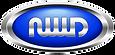 Northwest-Door-Logo.png