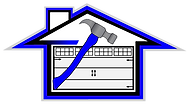Garage Door Service Repair Installation in Vancouver WA