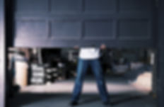 Garage door repair vancouver, wa