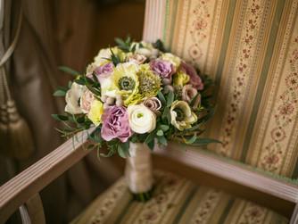 Этот пост посвящен рекомендациям паре перед свадьбой