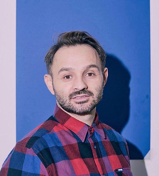 Mitch Zidu.JPG