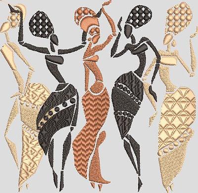 African dancers fancy fillings.JPG