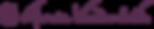 GV Horizontal Logo.png