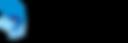 Belk_logo_2010.svg.png