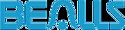 Bealls_logo.png
