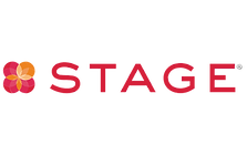 Stage Logo.png