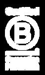 Certified_B_Corporation_PENDING_White-LG