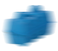 block_blue_blur.png