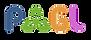 PAGL-logo.png