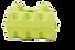 block_green.png