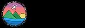 Logo-opikawa-image+texte.png
