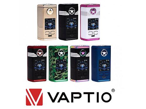 Vaptio Capt'n 220W / verschiedene Farben