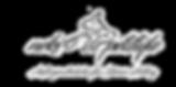 logo_groß_png_mit_schatten.png
