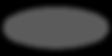 Sigelei_Logo.png