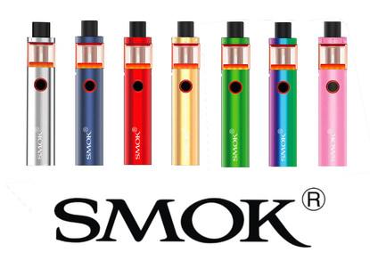 Akkuträger_Box_Mod_E-Zigarette_Kit_Set_S