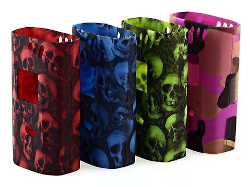 Smok Alien 220W Sleeve aus Silikon / verschiedene Farben