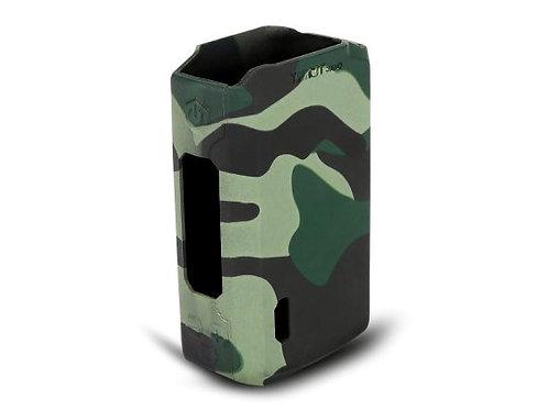 Vaporesso Tarot Nano Sleeve aus Silikon / Green Camo