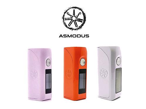 Asmodus Colossal 80W / verschiedene Farben
