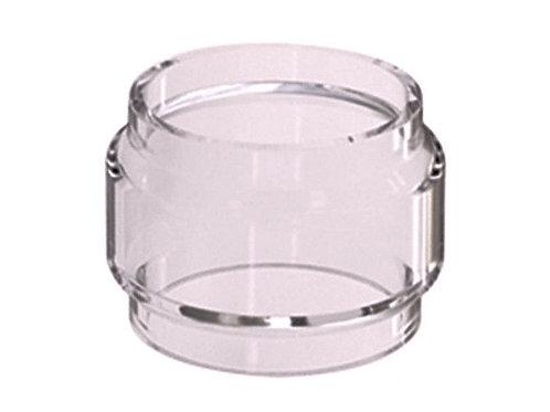 1 x Ersatzglastank für den Advken Manta  / Klar