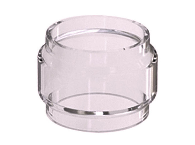 Original-Advken-Manta-RTA-Ersatz-Glas-Ro