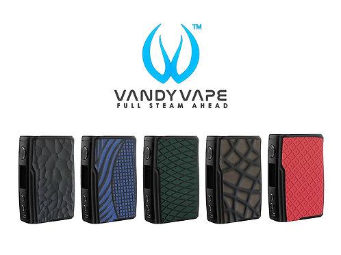 Vandy Vape Swell 188W / verschiedene Farben