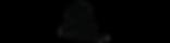 neki-vapes Logo PNG.png