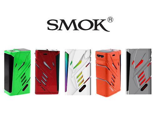 Smok T-Priv 220W  / verschiedene Farben
