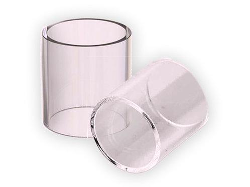2 x Ersatzglastank für den OBS Crius / Klar