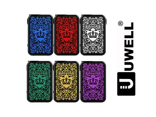 Uwell Crown IV 200W / verschiedene Farben