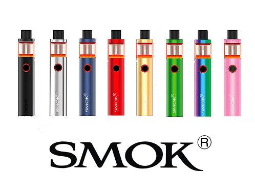 Smok Vape Pen 22 Light Edition 60W & Tank 2ml / verschiedene Farben