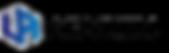 Advken-Logo.png