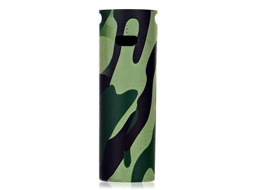 Smok Vape Pen 22 Sleeve aus Silikon / Green Camo