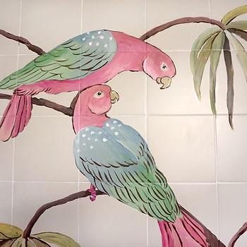 05-baño-CarmenMadrid_GiselaTalita.jpg