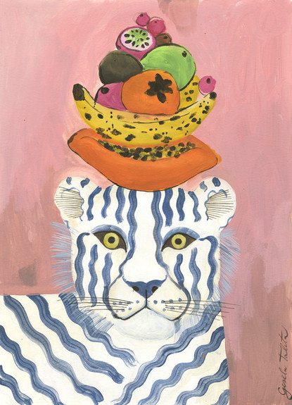 Tigre blanco con fruta-giselatalitA.jpg