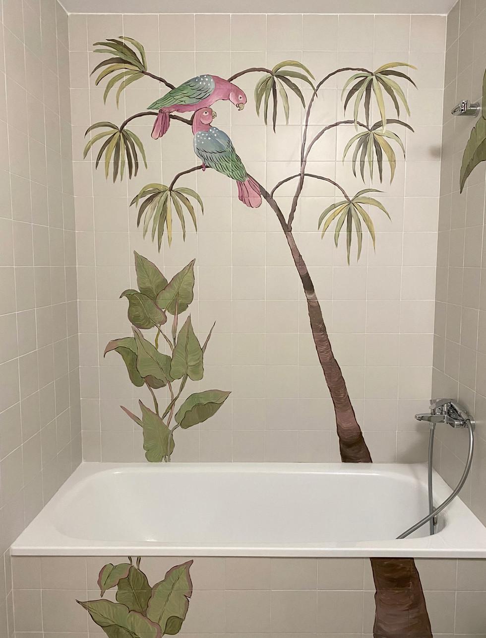 02-baño-CarmenMadrid_GiselaTalita.jpg