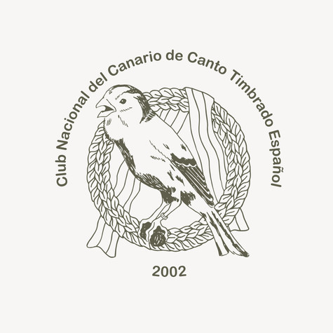 CLUB NACIONAL DEL CANARIO DE CANTO TIMBRADO ESPAÑOL