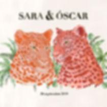 02BODA-SARA&OSCAR_GiselaTalita.jpg